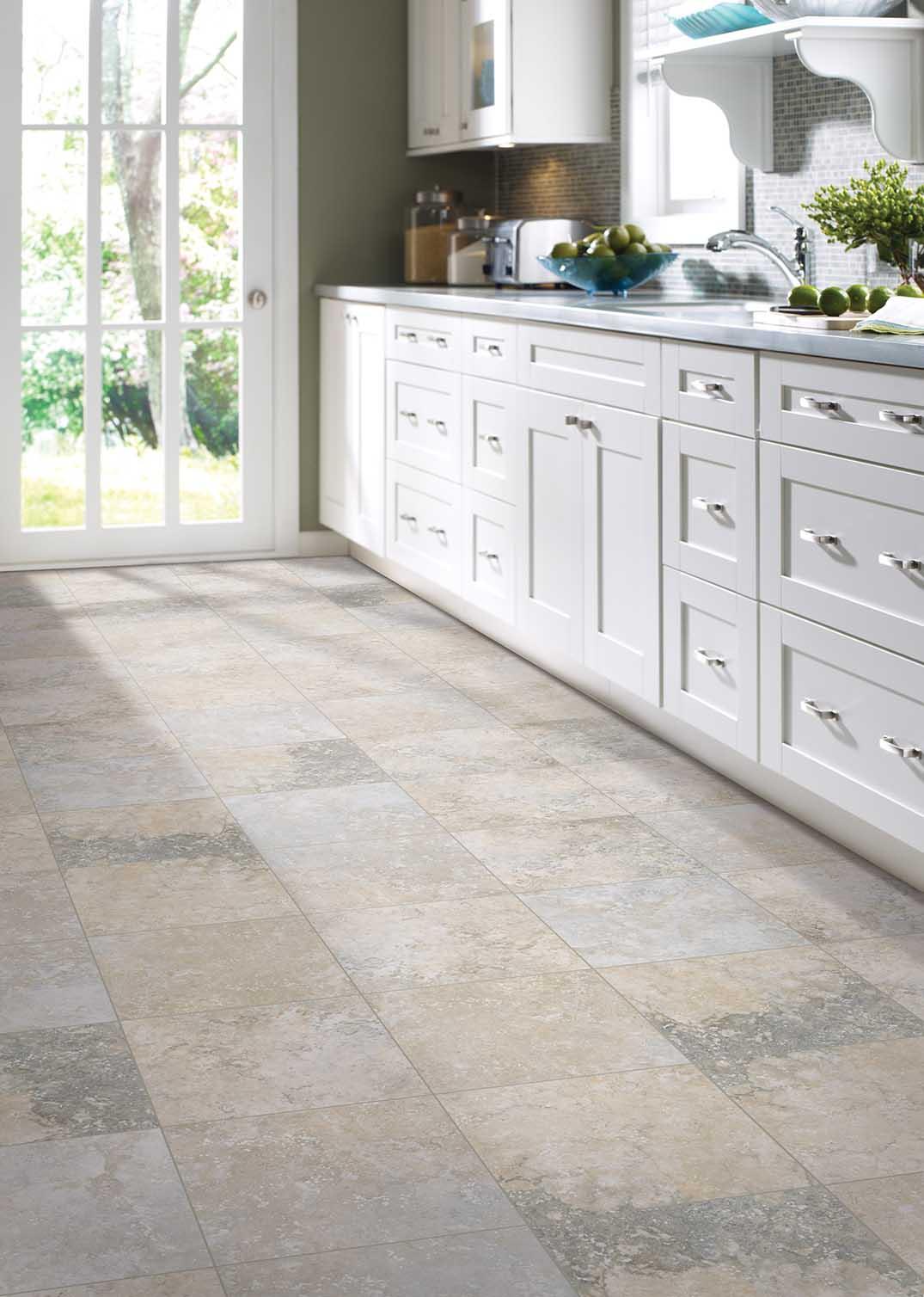 Tile universal beautiful natural patterns and design ceramic tile dailygadgetfo Choice Image